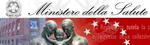 Visita il sito del Ministero della Salute