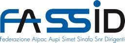 logo_fassid_jpg.jpg